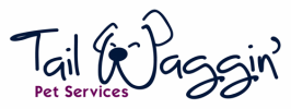 Tail Waggin' Pet Services